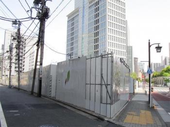 Tokyoakasaka210511
