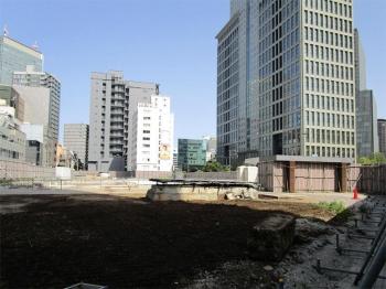 Tokyoakasaka210512