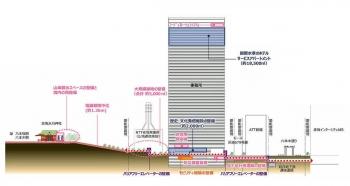 Tokyoakasaka210532