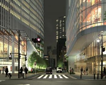 Tokyoakasaka210713