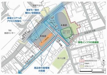 Tokyoakasaka210716