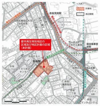 Tokyoakasaka210718