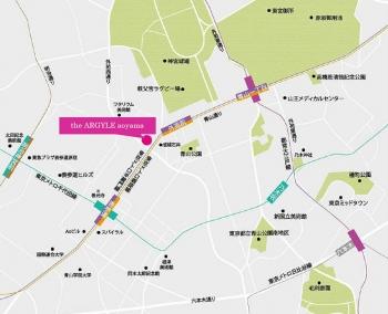 Tokyoaoyama200314