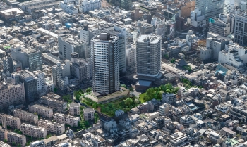 Tokyoaoyama200422