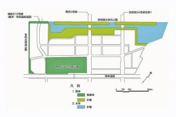 Tokyoariake211013