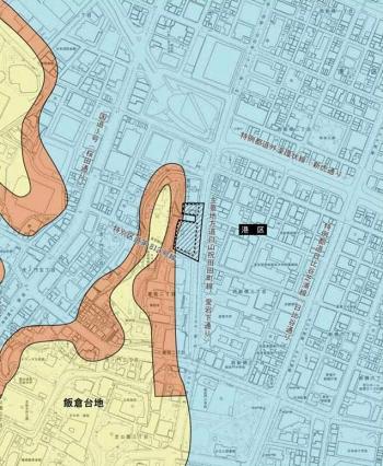 Tokyoatago210713