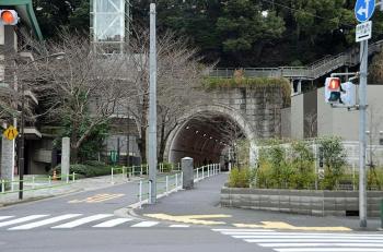 Tokyoatago210714