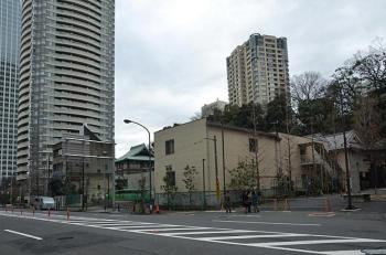 Tokyoatago210715
