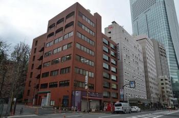 Tokyoatago210717