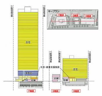 Tokyoatago210913