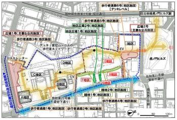 Tokyoatago210915