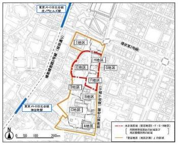 Tokyoatago210916