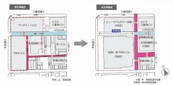 Tokyobridgestone200214