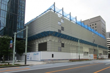 Tokyobridgestone200611