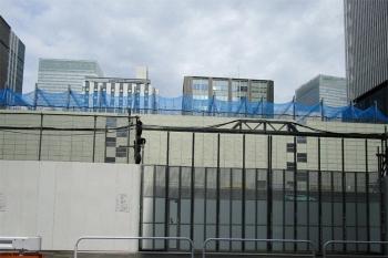 Tokyobridgestone200612