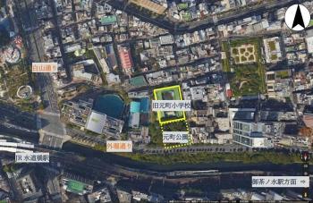 Tokyobunkyo201112