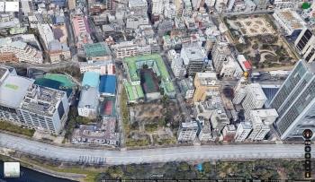 Tokyobunkyo201113