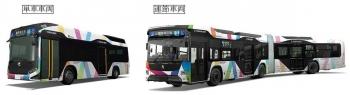 Tokyobus200212