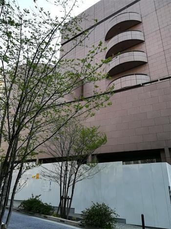 Tokyochuor200414
