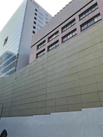 Tokyochuor200415