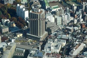 Tokyochuor200722