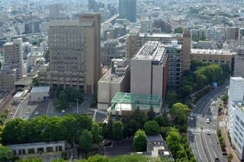 Tokyochuor200724