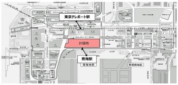 Tokyodaiba200713
