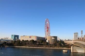 Tokyodaiba200714