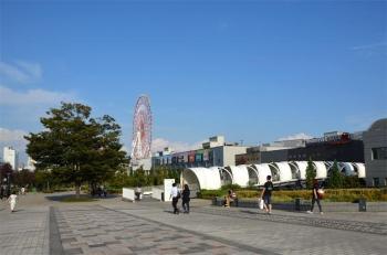 Tokyodaiba200716