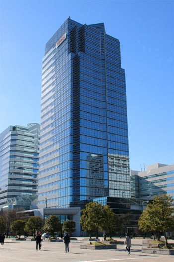 Tokyodaiba200912