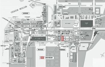 Tokyodaiba200913