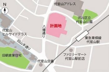 Tokyodaikanyama210616