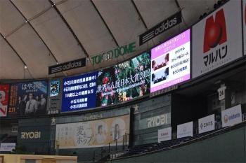 Tokyodome200714