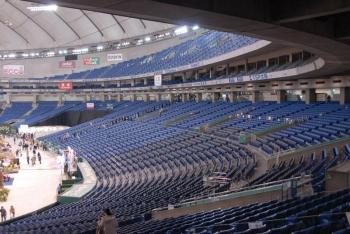 Tokyodome200716