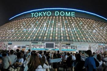 Tokyodome201112