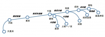 Tokyoe235201112