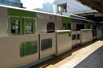 Tokyoe235201115
