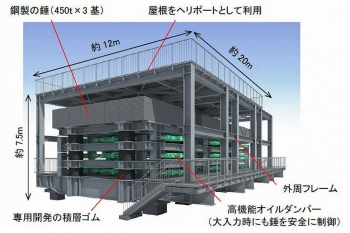 Tokyoebisu200912