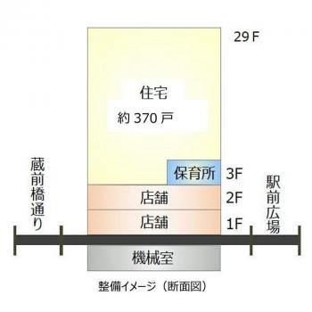 Tokyoedogawa210414
