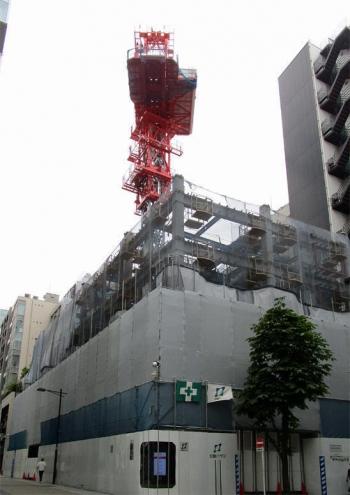 Tokyoginza200612