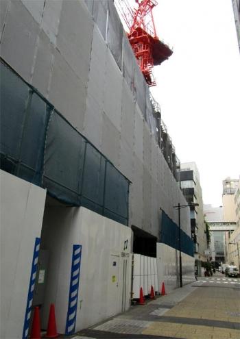 Tokyoginza200613