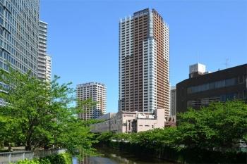 Tokyogotanda190913