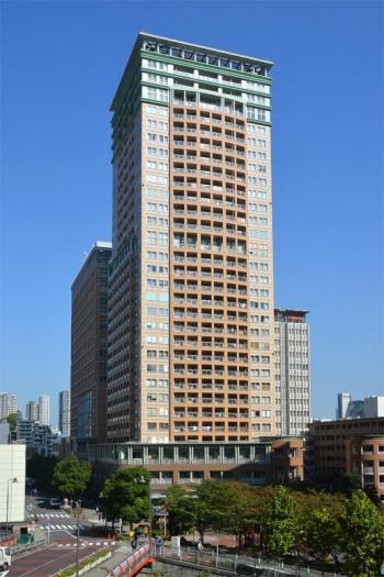 Tokyogotanda190914