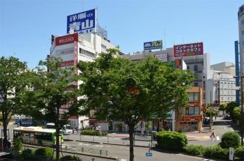 Tokyogotanda200912