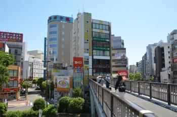 Tokyogotanda200913