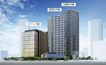 Tokyogotanda210411