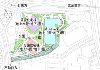 Tokyogotanda210412