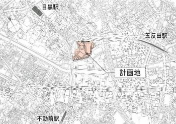 Tokyogotanda210413