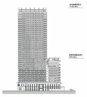 Tokyohamamatsu201112