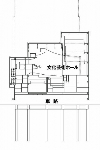 Tokyohamamatsucho200715